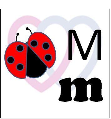 imagenes infantiles que empiecen con m los nombres para beb 233 s con la m y sus significados