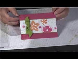 Homemade Greeting Cards Make Your Own - make your own greeting cards how to be frugal net