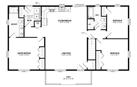 breckenridge park model floor plans 100 breckenridge park model floor plans chief