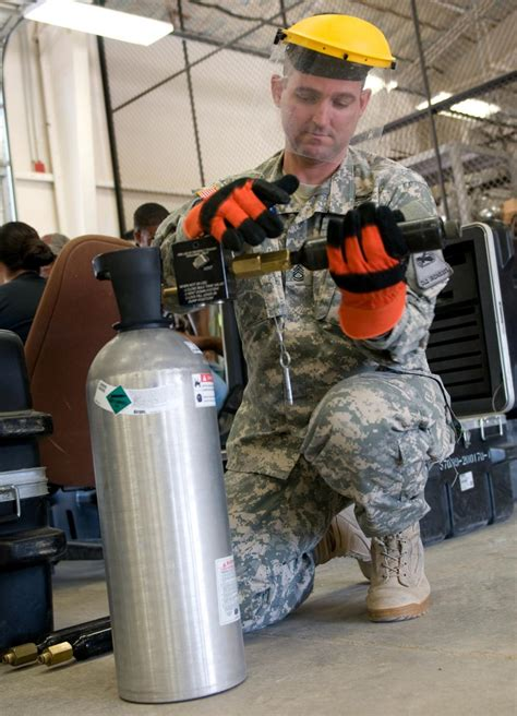 dvids news soldiers blown   ied simulator training