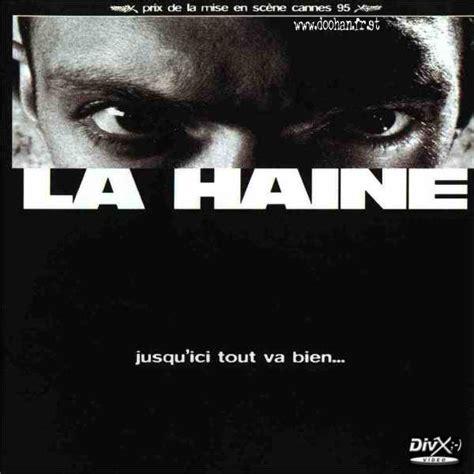 la haine du monde mars 2005 paris est sa banlieue ou du petit au grand paris