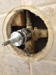pegasus shower valve cartridge quotes