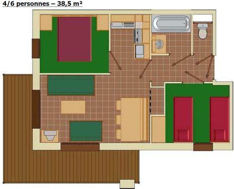 Le Dachschräge by Anthrazit Farbe Mit Braun Farbe Wohnzimmer