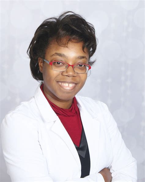 Md Secure Search Dr Esther Alabi N Mycore Networking Of Annapolis