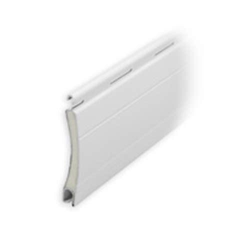 aluminium fensterbank weiß midi aluminium alu rolladen 45 x 8 3 mm gesch 228 umt