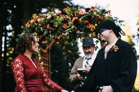 themes in the princess bride film 20 wedding themes inspired by movies star wars guff