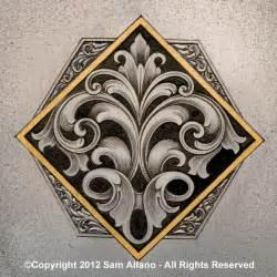 sam alfano engraver miscellaneous engraving
