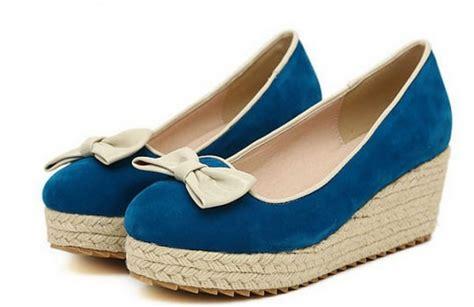 Sepatu Sandal Pesta Santai Casual Wanita Cewek Perempuan Terbaru Blx9 sepatuwani taterbaru contoh sepatu wanita images