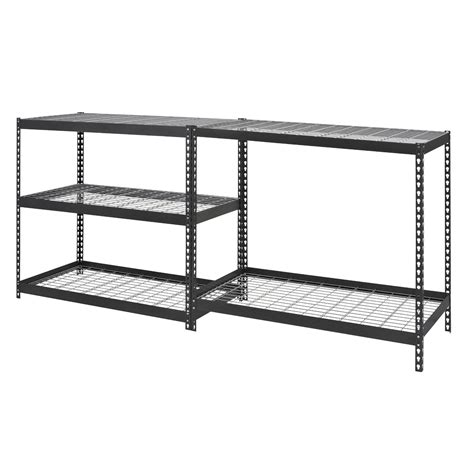 Adjustable Shelving Units Adjustable Shelving Units Archives Best Shelving Units