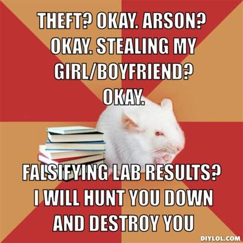 Okay Meme Generator - 40 best school memes images on pinterest school funny