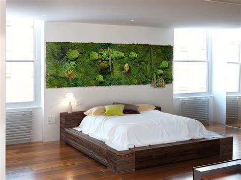 arredare casa con le piante arredare con le piante una parete verde in casa cose di