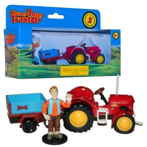 kinderbettwasche 135x200 ebay kleinanzeigen kleiner roter traktor bettwasche