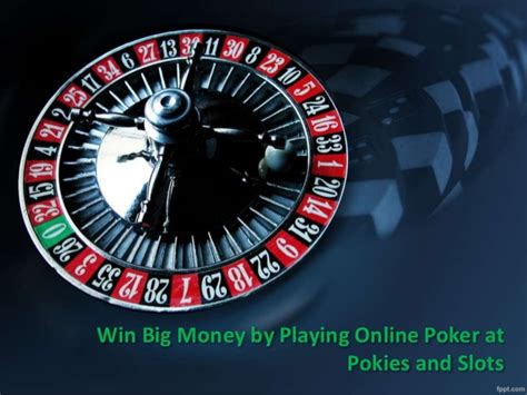 How To Win Big Money In Roulette - huge money playing roulette pdf