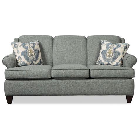 size sleeper sofa with memory foam mattress size sleeper sofa with memory foam mattress