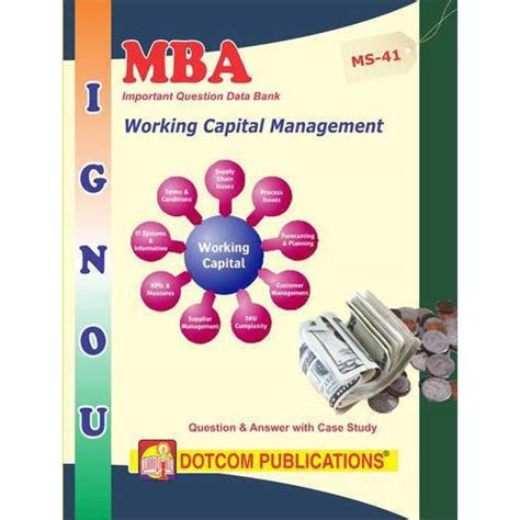 Mba Hr Books by Study 53 Project Management At Dotcomcom