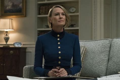 House Of Cards Also Search For House Of Cards Yup Underwood Finally Breaks The Fourth Wall