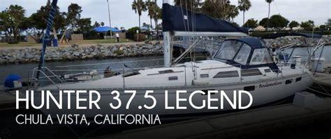 hunter legend boats for sale hunter legend boats for sale