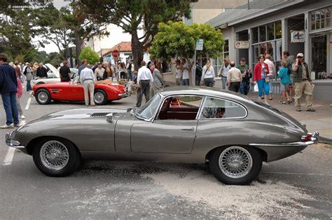 jaguar j type 1962 jaguar e type xke xke series 1 s1 conceptcarz