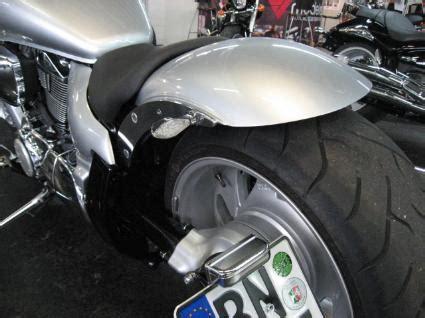 Motorrad Suzuki Bonn by Umgebautes Motorrad Suzuki Vzr 1800 Mzb Motorrad Bonn