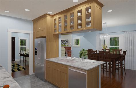 kitchen design new jersey small kitchen remodel in bergen county nj design build pros