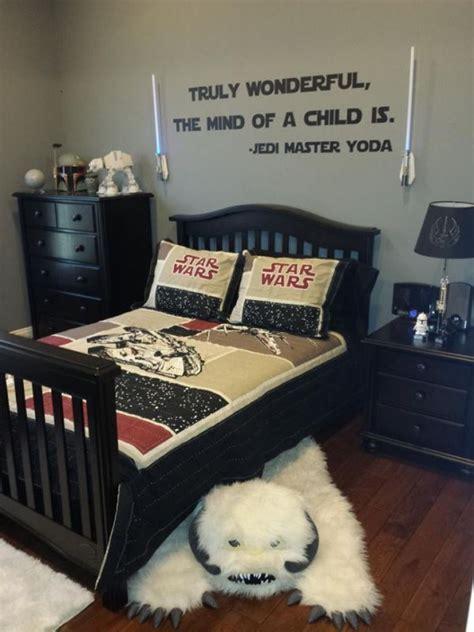 star wars bedroom accessories 25 best ideas about star wars bedroom on pinterest star