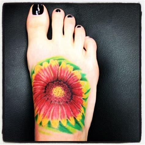 159 best floral tattoos images on pinterest floral