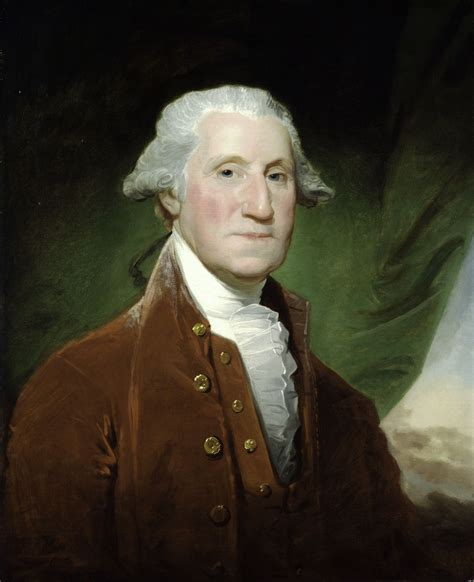 on george file george washington by gilbert stuart 1795 96 png