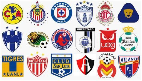 Calendã Futebol Search Results For Liga Mexicana 2016 Calendar 2015