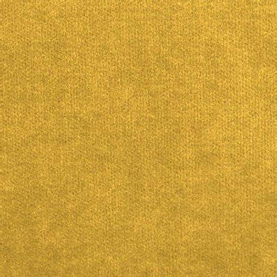 gold fabric jb martin como velvet antique gold fabric