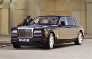 Phantom Rolls Royce 2015 Rolls Royce Phantom 2015 Hd Wallpapers Hd Wallapers For Free