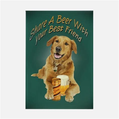 golden retriever themed gifts gifts for golden retriever unique golden retriever gift ideas cafepress