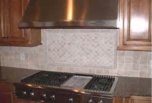 Small Kitchen Backsplash Ideas Pictures 28 Small Kitchen Backsplash Ideas Pictures The Best Backsplash Ideas For Black Granite
