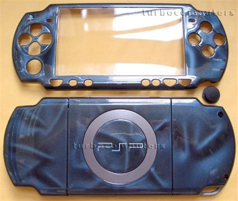 Thin Psp Now In Pastels by 5 Clear Skin Silicon Cover For Sony Playstation 2 In 1