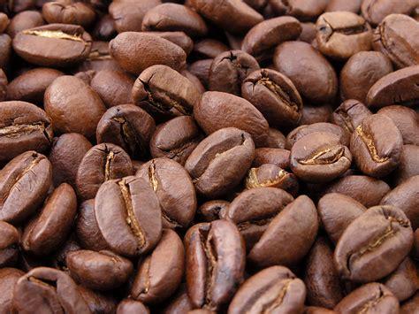 Coffee Beans bestand roasted coffee beans jpg