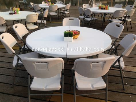 60 round fold in half table 93 dining room tables that fold in half dining room