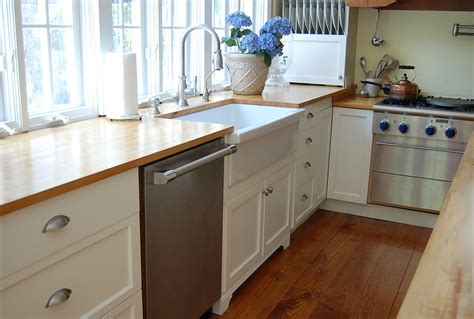 Kitchen Cabinets With Sink Ikea Kitchen Sink Kitchen Ideas
