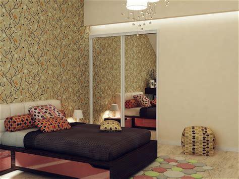 beige and black bedroom ideas red black beige bedroom scheme interior design ideas