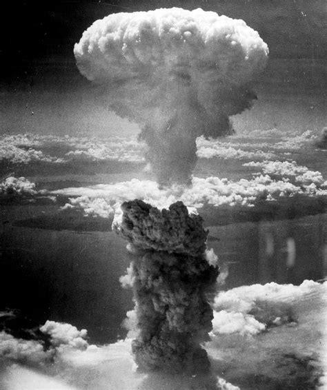 world politics explainer  atomic bombings  hiroshima