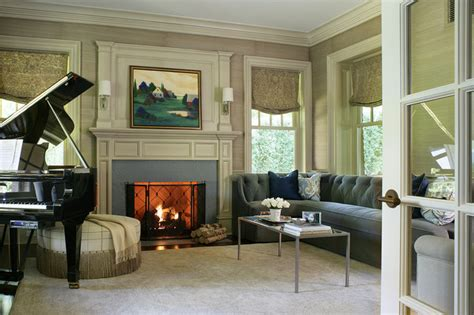 fireplace store summit nj greenwich ct traditional living room other by valerie grant interiors