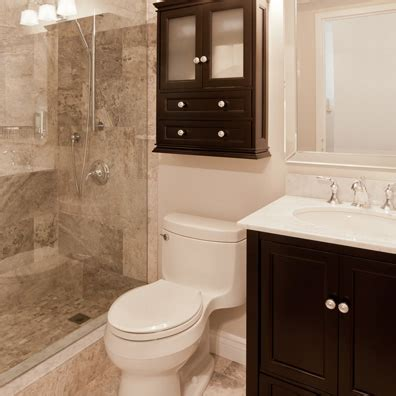 installing a bathroom suite how much to install a new bathroom suite image bathroom 2017