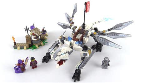 Exklusif Lego 10728 Juniors S Vet Clinic Limited lego city