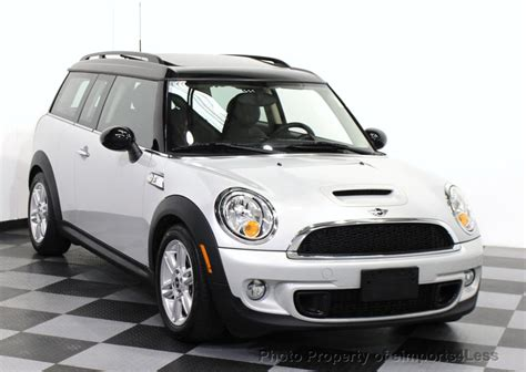free service manuals online 2012 mini cooper interior lighting service manual 2012 mini cooper clubman ecu removal 2012 used mini cooper clubman certified