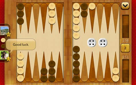 how to play backgammon a backgammon plus android apps on play