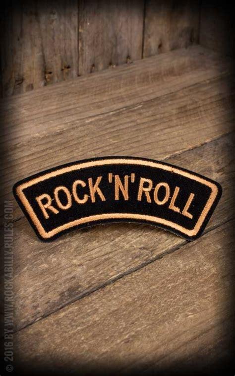 Rock N Roll aufn 228 rock n roll