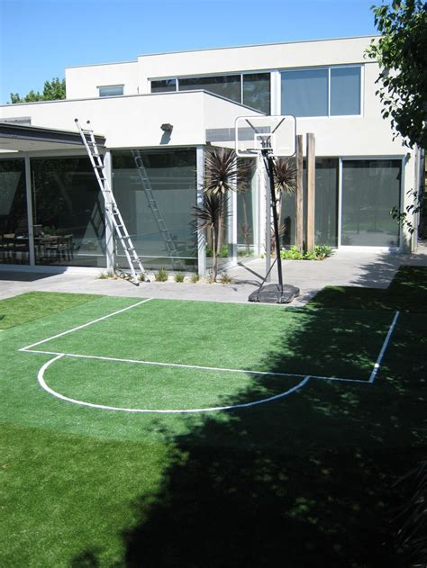 backyard sports court prices synthetic basketball court basketballcourt backyardbasketball backyard sports