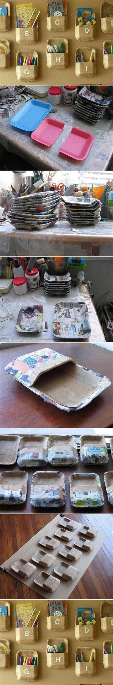 fun do it yourself crafts sheep dump a day teacher school craft ideas dump a day