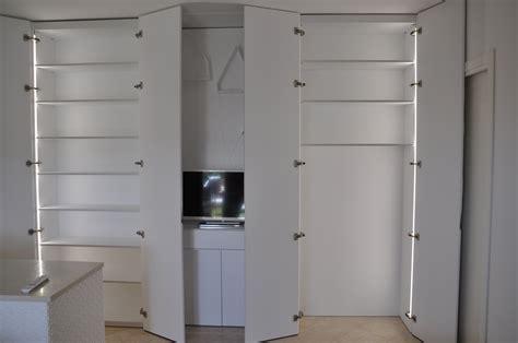 contenitori per armadi contenitori per armadi tutto su ispirazione design casa