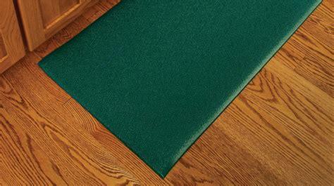 green kitchen mats foam kitchen comfort mats are kitchen mats by american