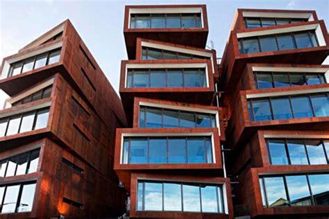 Architettura E Design by Architettura E Design Per L Umanit 224 In Cerca Di Idee
