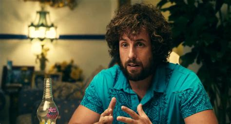 film gratis zohan you don t mess with the zohan 2008 yify download movie